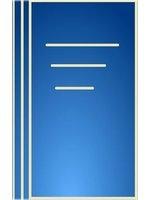 二手書《Fundamentals of Corporate Finance (McGraw-Hill International Editions Series)》 R2Y ISBN:0071138536