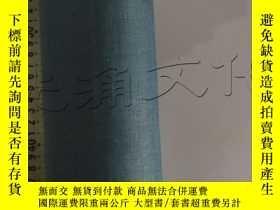 二手書博民逛書店MR.SMITH罕見S HAT. ---[ID:611603][