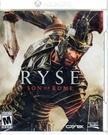 【玩樂小熊】現貨中 XBOXONE 遊戲 Ryse 羅馬之子 Ryse Son of Rome 英文版