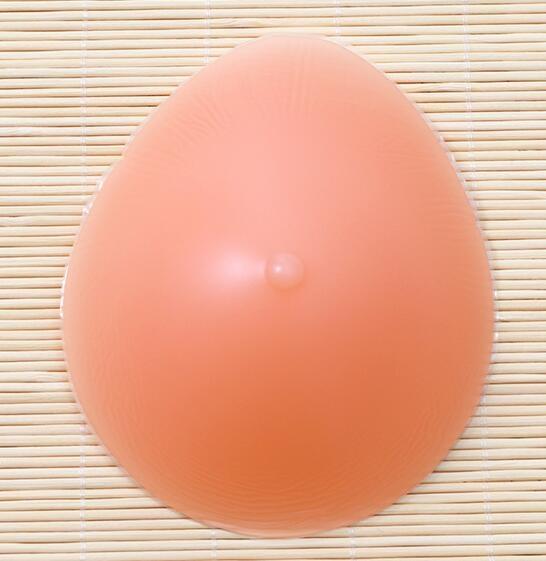 硅膠義乳假乳房