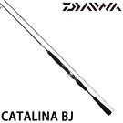 漁拓釣具 DAIWA CATALINA ...