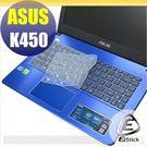 【EZstick】ASUS K450 k...