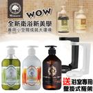 【富樂屋】Valvola系列套組(任搭2瓶 送 浴室專用壁掛式瓶架)