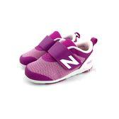 小童 New Balance FS223MGI  魔鬼氈 學步鞋 《7+1童鞋》9360 桃色
