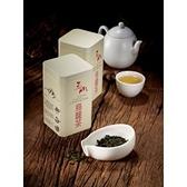 【信義鄉農會】玉山烏龍茶---A清香(150g/瓶)
