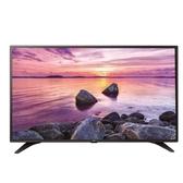 (含標準安裝)LG樂金55吋商用旅館電視55LV340C