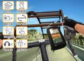 iphone 6 plus 5 5s iphone6 6s 64gb 128gb note5 asus zenfone 3 zenfone3 kymco k-xct 300i重機車手機架機車手機座車架