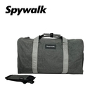 SPYWALK 簡約秋冬旅行袋 NO:S8029