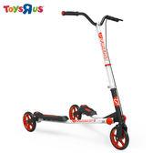 玩具反斗城【Yvolution】搖擺滑步車-速度升級款