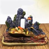 特色餐盤新款創意菜意境菜盤子飯店用特色菜招牌菜異形仿古酒店餐具