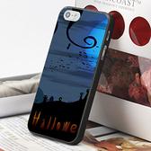 [機殼喵喵] iPhone 7 8 Plus i7 i8plus 6 6S i6 Plus SE2 客製化 手機殼 054