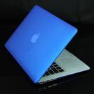 2019新款 蘋果電腦 磨砂殼 APPLE 蘋果 平面款 筆電外殼 Macbook Air Pro Retina11 13 E起購
