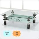 【水晶晶家具/傢俱首選】SY9150-1...