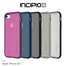 出清 INCIPIO Apple iPhone 8/7 OCTANE 保護殼 減震 防摔 保護套 背殼 手機殼 I7 I8