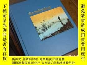 二手書博民逛書店1974年罕見自我 the individual (Human Behavior) (人類行為)時代雜誌叢書176