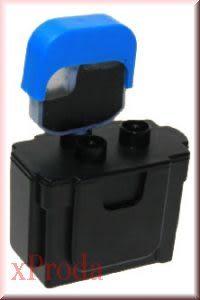獨家專利3D定位填充墨水套件組CANON CL-811 (彩) 適用 IP2770/MP 258/268/276/287/486/496/MX328/338/347/357/366/416