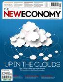 THE New Economy 秋冬號/2018