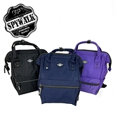 SPYWALK 簡約休閒框包/後背包 NO:S8067