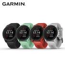 【GARMIN】Forerunner 745 GPS智慧心率跑錶
