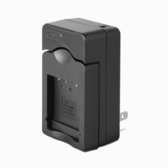 Kamera Fujifilm NP-45 高效充電器 PN 保固1年 Z10 Z20 Z27 Z30 Z33WP Z35 Z37 Z70 Z71 Z80 Z90 NP45 NP-45A NP45A