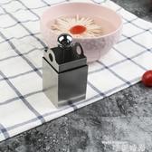 不銹鋼文思豆腐模具切豆腐絲模具菊花豆腐刀豆腐絲模文絲豆腐模具 唯伊時尚