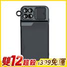 iPhone 11 Pro Max i1...