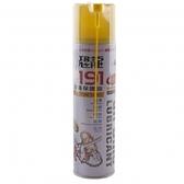191防銹潤滑劑-大/420ml