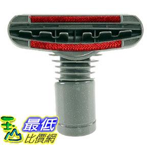 [104美國直購] 戴森 Swivel Upholstery Stair Tool Designed to Fit Dyson DC01  02 03 04 05 07 USATLS170