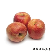 梨山蜜蘋果(4入包裝) | 1000g