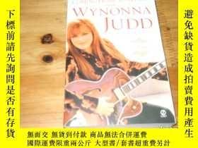 二手書博民逛書店Coming罕見Home to Myself: A Memoir ISBN9780451218087 zY17