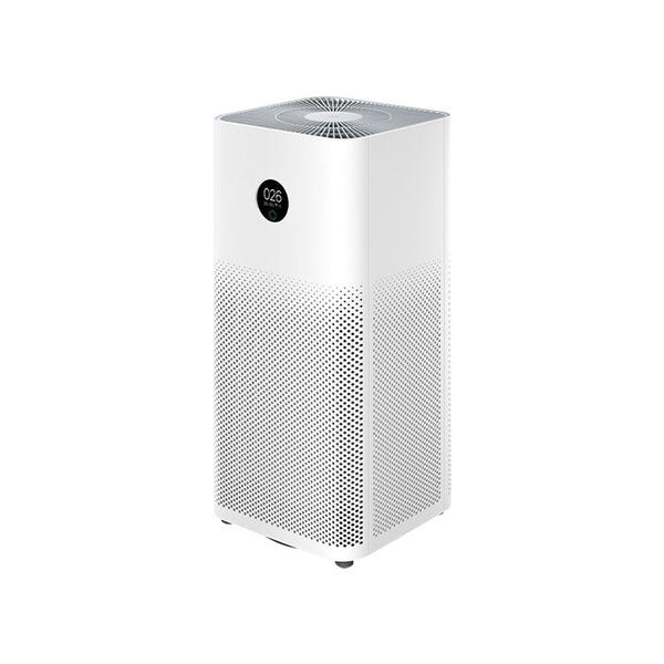 小米米家 空氣淨化器3 空氣清淨機 APP控制+AI語音控制
