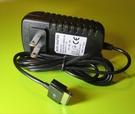 華碩平板充電器 直充TF101/TF101G/TF201/TF300/TF300T/TF700 Eee Pad 系列