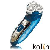 BP19062105-歌林 3D立體水洗電動刮鬍刀_KSH-R300W