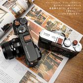 SHINE AWAY 一組賣 快門鈕 + 熱靴蓋 木 黑檀木 胡桃木 相機 PENF 富士 Leica 實木 原木 木頭