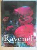 【書寶二手書T3/收藏_WDH】Ravenel_2015/5/31_Modern And…Art