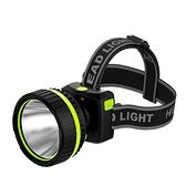 中華豪井俐亮聚光頭燈(充電式) ZHEL-H02 161*100*220 mm