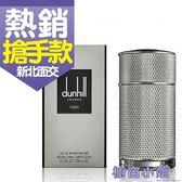 Dunhill ICON 經典男性淡香精 100ML