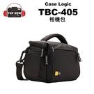 Case Logic 美國凱思TBC-405 中型攝像機包