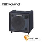 Roland KC-600 200瓦 電子琴音箱/鍵盤音箱 原廠公司貨 樂蘭 一年保固【KC600】附 可拆卸腳輪