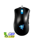 [美國直購] 左手滑鼠 Razer DeathAdder RZ01-00151700-W1M1 3500 PC Gaming Mouse - Left Hand Edition