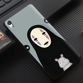 [Desire 828 軟殼] HTC d828 D828u d828g 手機殼 保護套 無臉男