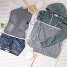粗網洗衣袋-角型+角型 / X126 / HIKARI日光生活