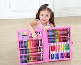 六一兒童禮品7實用5特別生日6女孩子10歲12小朋友8男孩小學生禮物  IGO