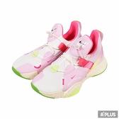 NIKE 女慢跑鞋 WMNS NIKE SUPERREP GROOVE 襪套 輕量-DD8485161
