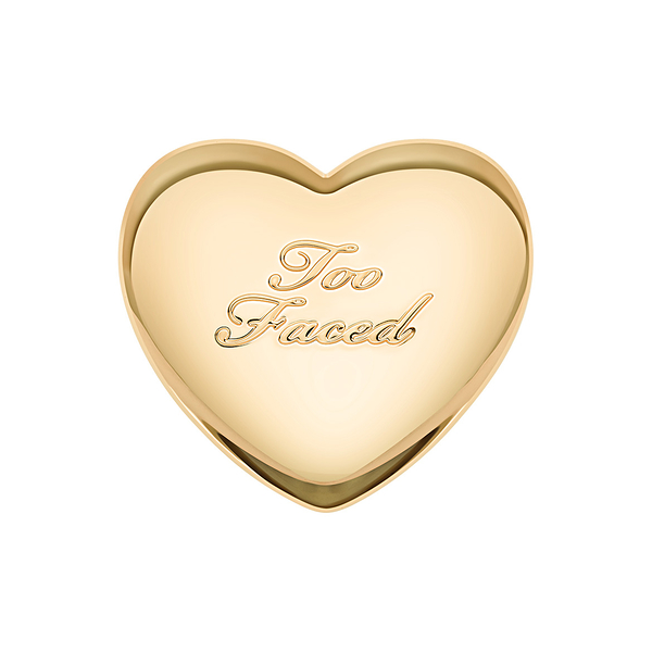 too faced lovelight 打亮盤 You Light Up My Life