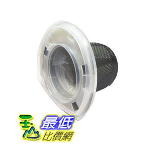 [美國直購] Black & Decker CHV1410/CHV1510 Vac OEM Pre-Filter #90558115 過濾器