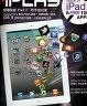 二手書R2YB2011年8月《iPLAY iPad 2 & 100+ FREE