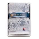 【日本製】【PRIMA CLASSE】 日本製 今治毛巾 擦面巾 贈答禮品(一組:3個) SD-4043-3 - 日本製 今治毛巾