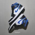 NIKE 籃球鞋 休閒鞋 AIR JOR...