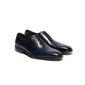 Waltz-男紳士鞋211024-07藍